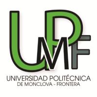 Universidad Politécnica de Monclova - Frontera
