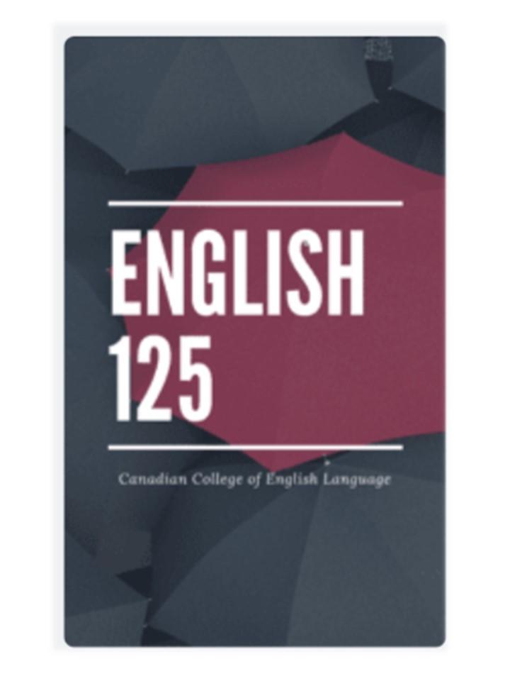 ENGLISH 2ND 7